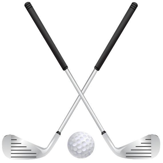 Golf Club Clipart & Golf Club Clip Art Images.