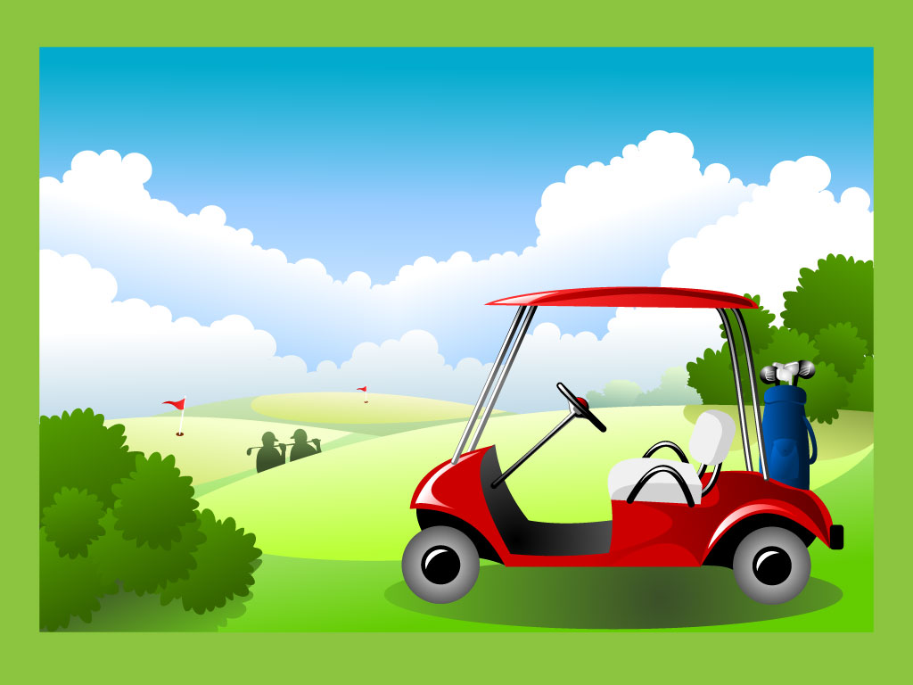 Free Cliparts Golf Course, Download Free Clip Art, Free Clip Art on.