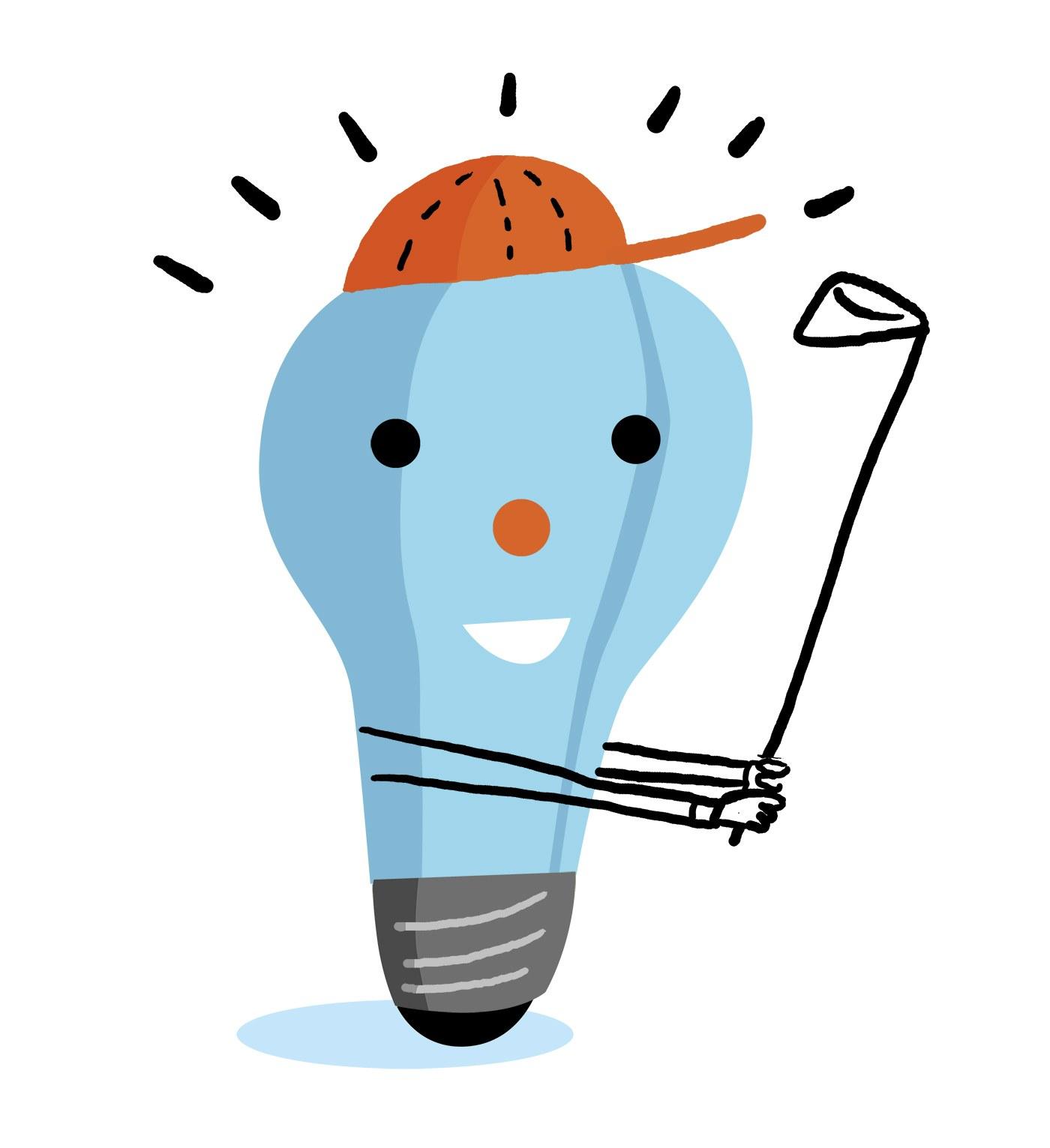 Golf Digest\'s Best Young Teachers in America 2018.