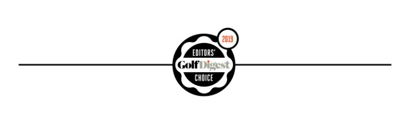 Best Golf Resorts In California.