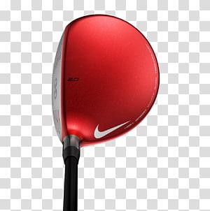 Golf Digest Online Inc transparent background PNG cliparts.