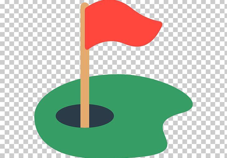 Miniature Golf Emoji Sport Ball PNG, Clipart, Artwork, Ball.