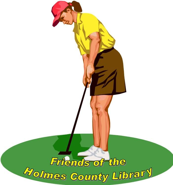 1000+ images about Womens golf tips on Pinterest.
