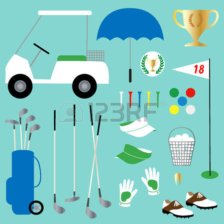 828 Golf Glove Stock Illustrations, Cliparts And Royalty Free Golf.
