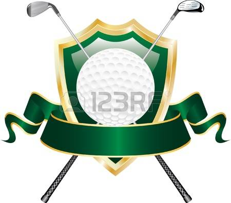 7,518 Golf Green Stock Illustrations, Cliparts And Royalty Free.