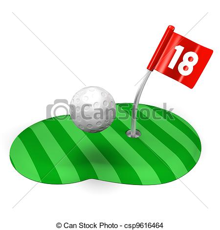 Golf green Illustrations and Stock Art. 5,682 Golf green.