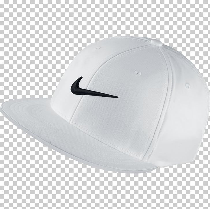 Baseball Cap Nike Golf Hat PNG, Clipart, Baseball Cap, Cap, Clothing.