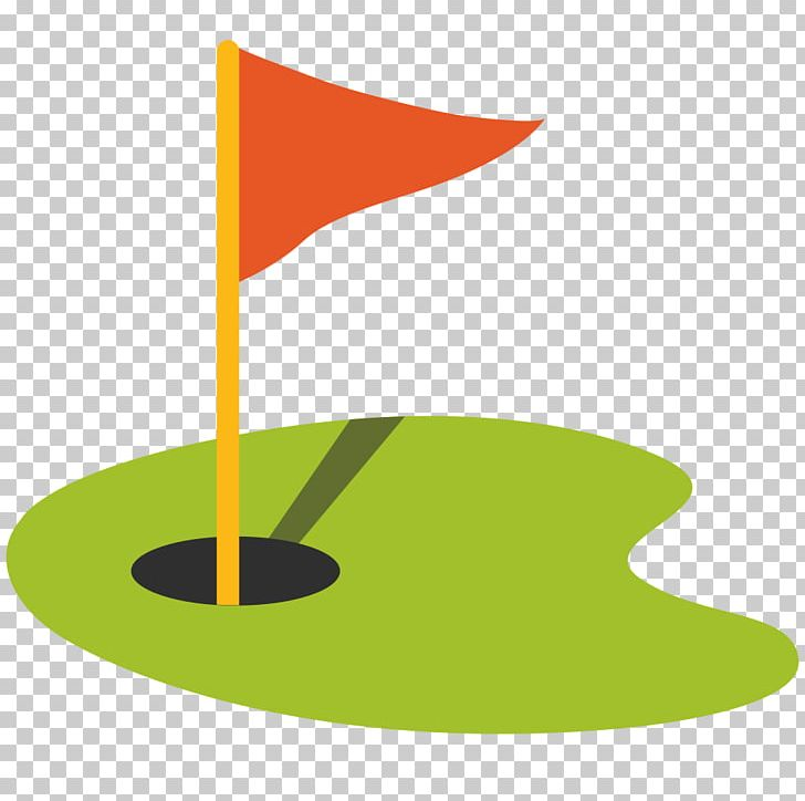 Golf Course Emoji Hole Golf Clubs PNG, Clipart, American Junior Golf.