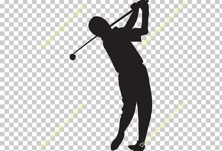 Hole In One Golf Course Professional Golfer PNG, Clipart.