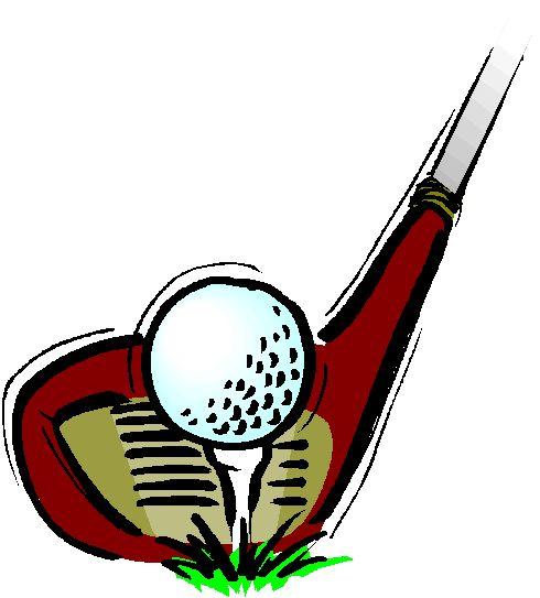 Golfing images clip art.