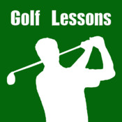 Skip Marini Golf Lessons Mobile app for iPhone: reviews.