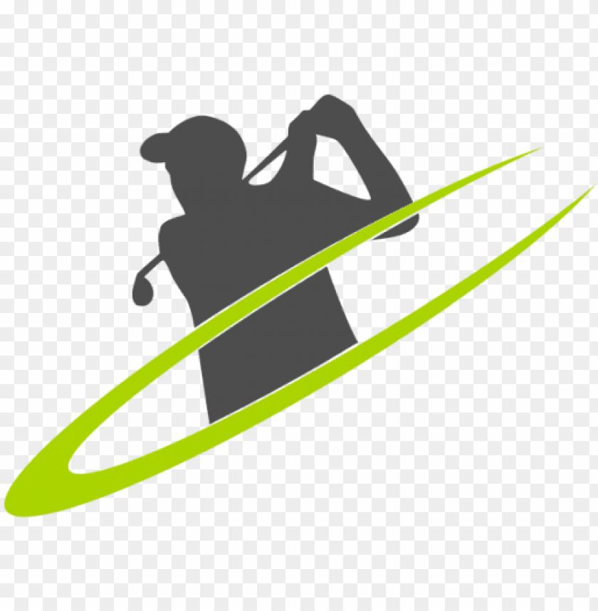olf logo images.