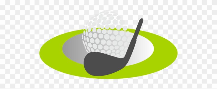 Golf Logo Png.