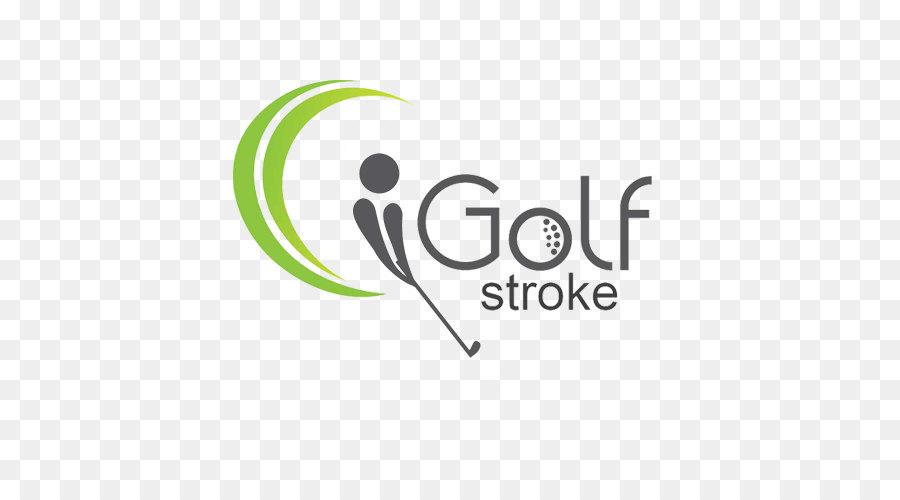 Golf Background.