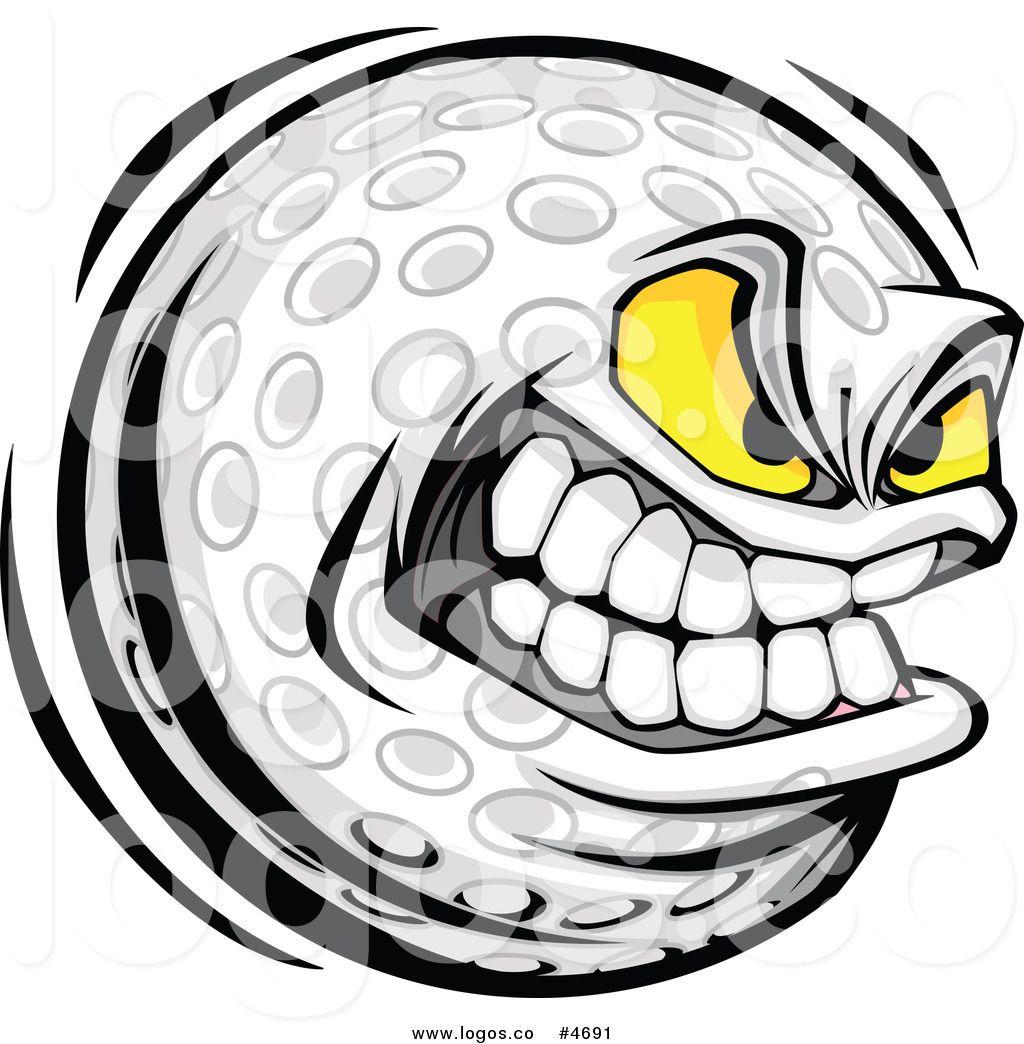Image result for golf logos free clip art.