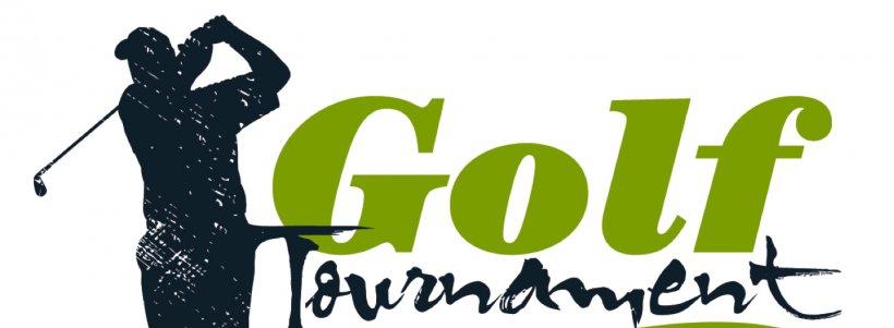 Golf Course Tournament Sport Clip Art, PNG, 1452x533px, Golf.