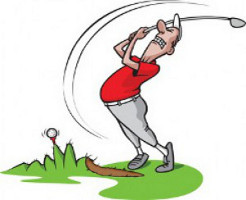 Free Mulligan Cliparts, Download Free Clip Art, Free Clip Art on.