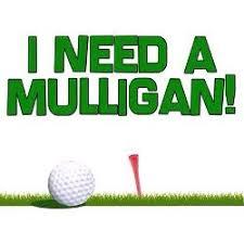 Store Item: Mulligan.