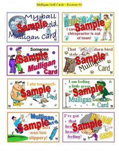 Free Mulligan Cliparts, Download Free Clip Art, Free Clip.