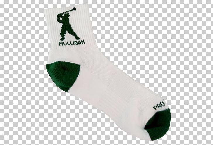 Mulligan Gear Sock Golf Nylon PNG, Clipart, Ankle, Dog.