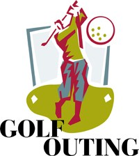 Golf outing clipart 2 » Clipart Portal.