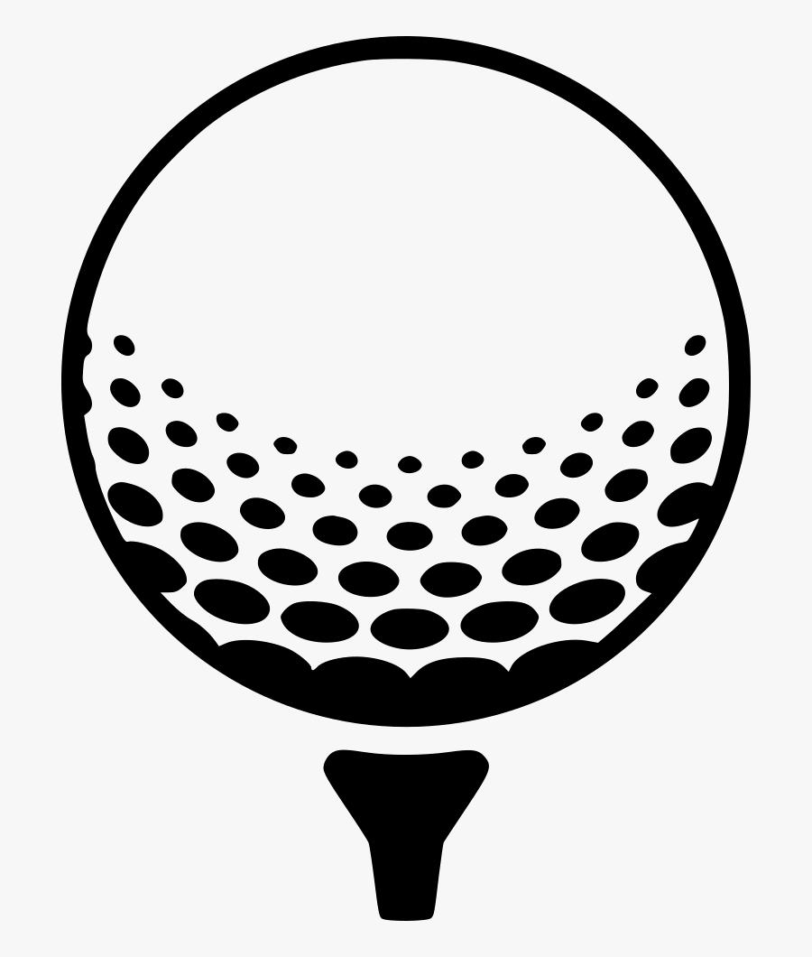 Golf Pin Png.