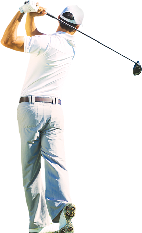 Golf PNG Images Transparent Free Download.
