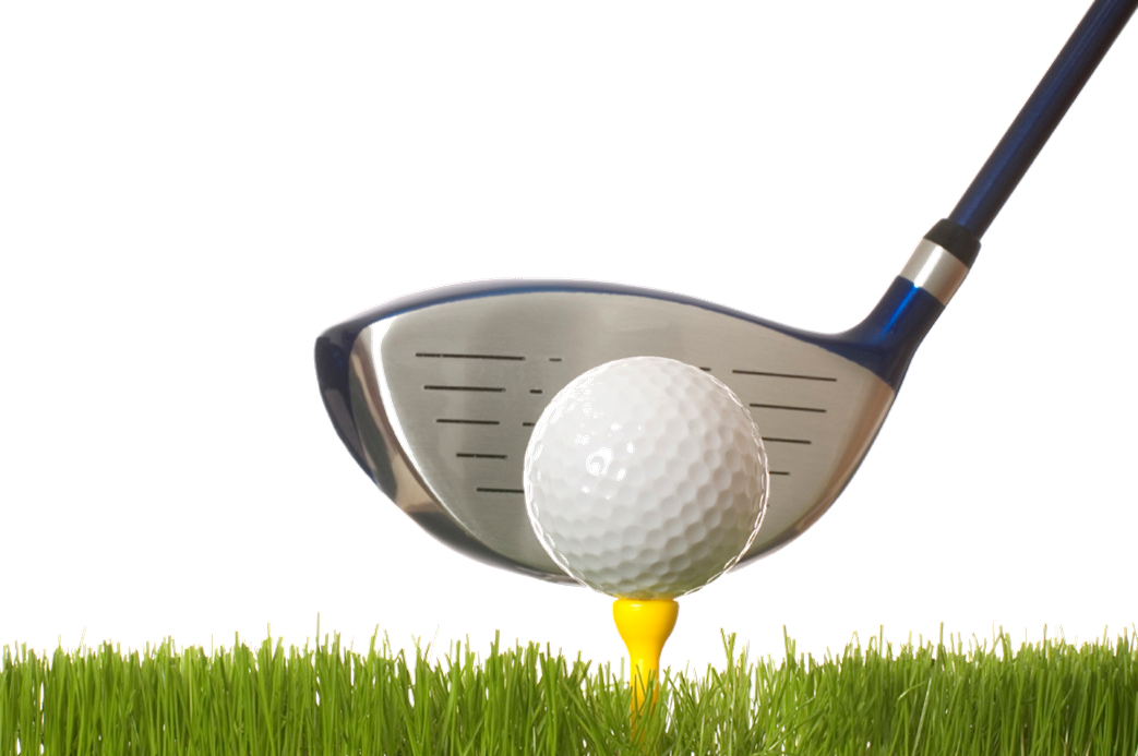 Download Golf Ball PNG Photos For Designing Projects 1.