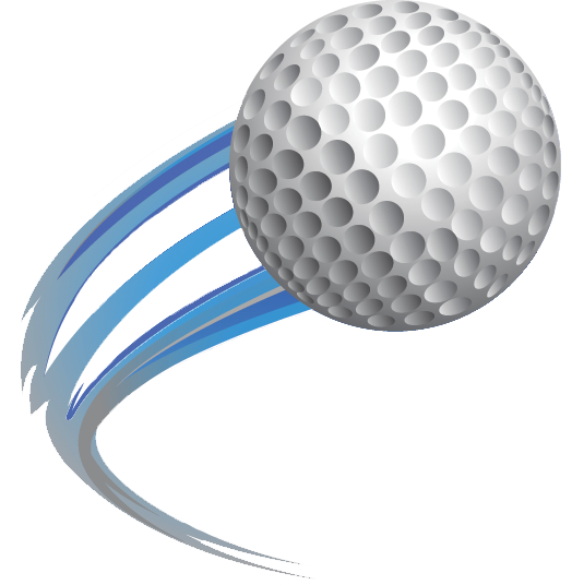 Golf PNG.