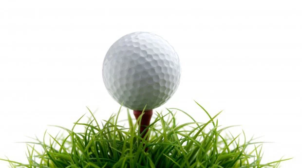 Golf course PNG Images.