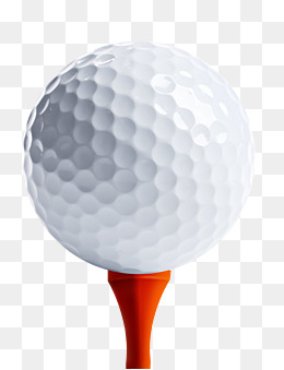Golf Png & Free Golf.png Transparent Images #1748.