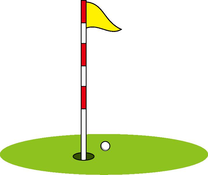 Bridgestone Golf Putter Ping ?????????.