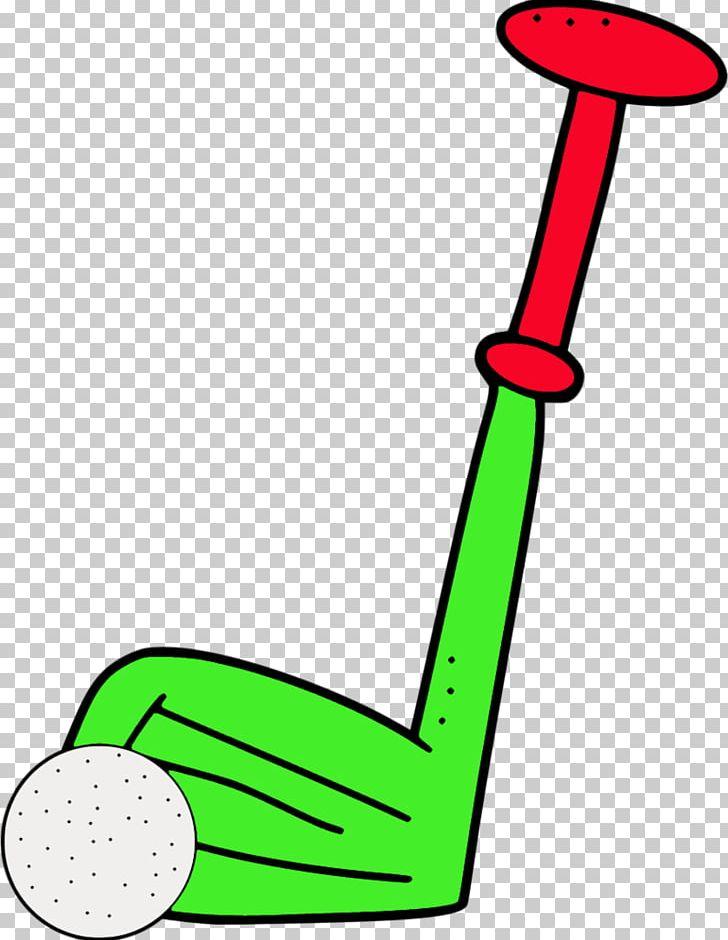 Putter Golf Balls Miniature Golf PNG, Clipart, Area, Artwork.