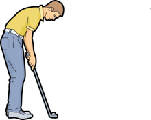 Search Results for Putting.
