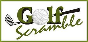 Golf Clipart Tournament: best transparent & png cliparts (20).