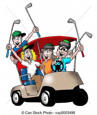 golf logos free clip art.