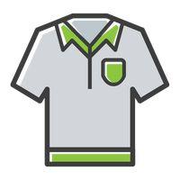 Shirt Shirts Clothing Clothings Collar Collars Necktie.