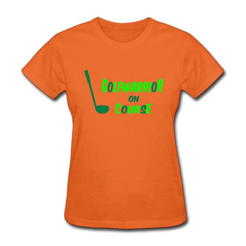 Compare Prices on Golf Shirt Women.