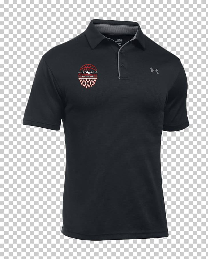New York Yankees Polo Shirt MLB Golf Clothing PNG, Clipart.