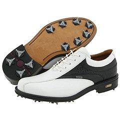 Footjoy clipart golf shoes.