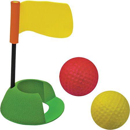 1000+ ideas about Sport Golf on Pinterest.