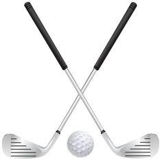 Golf ball text Illustrations and Clip Art. 102 golf ball text.