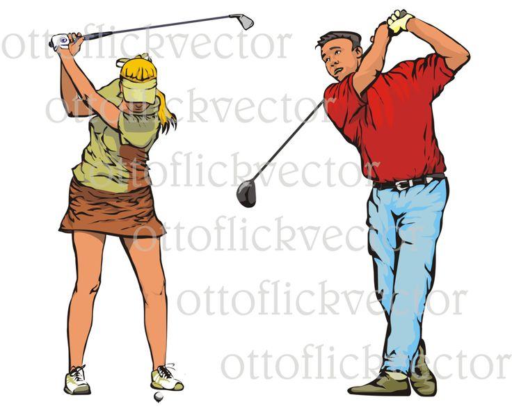 1000+ ideas about Golf Sport on Pinterest.