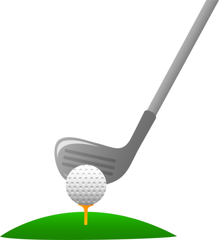 Golf clipart golf stick, Golf golf stick Transparent FREE.