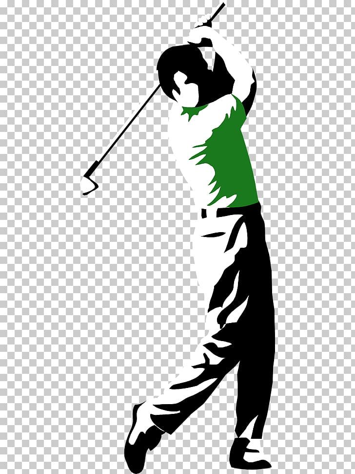 Golf Clubs Golf stroke mechanics Golf course , Golf.