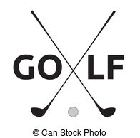 Golf symbol Illustrations and Stock Art. 18,827 Golf symbol.