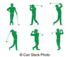 Golf symbol Illustrations and Stock Art. 19,497 Golf symbol.