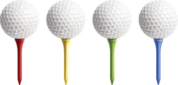 Clipart golf tee 6 » Clipart Station.
