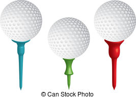 Golf tees Illustrations and Stock Art. 6,324 Golf tees illustration.