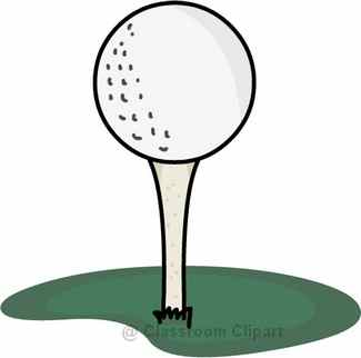 Free Golf Tee Cliparts, Download Free Clip Art, Free Clip.